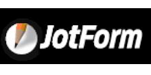 jotform_logo