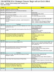 2014MITPM_Brochure-Agenda