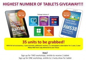 MITPM Tablet Promo 1